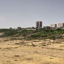 Земельный участок, Аван Ачарян, 12000 кв/м, 90мx133м фасад, в г.Ереван