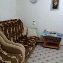 Сдается 2-х комнатная квартира, в Краснодаре