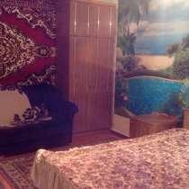 Сдам 1 комнатную квартиру с мебелью на длительный срок, в Кисловодске
