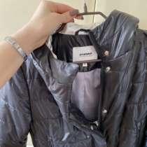 Куртка демисезонная, в Новосибирске