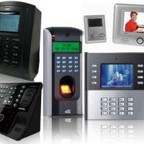 Finger print, card reader, face control – Azərbaycanda satış, в г.Баку