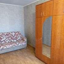 Квартира, 1 комнатная, в Тольятти