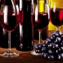 Дом элитных напитков «DARA» приглашает Вас!, в г.Караганда