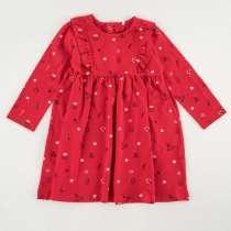 Новое платье для девочек, в Москве