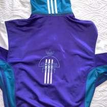 Олимпийки, спортивные кофты, в Кемерове