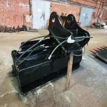 Поворотный ковш новый, в Иркутске