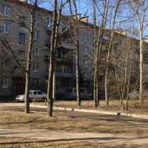 Продам 2-х комнатную квартиру в московском районе, в Санкт-Петербурге