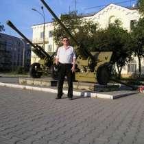 Ключ 1С, в Тюмени