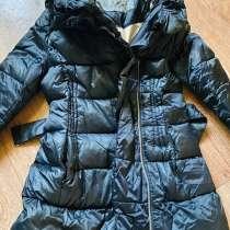 Итальянская куртка для девочки. 6000 тг, в г.Алматы