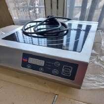 Плита индукционная Indokor IN3500, в г.Минск