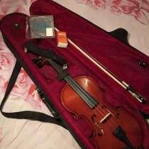 Продам скрипку, в г.Минск