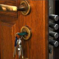 Whatever locksmith service you're after, we will deliver, в г.Utica