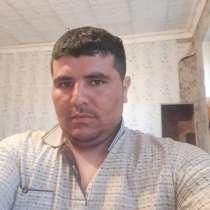 Eshboy, 49 лет, хочет пообщаться, в Магнитогорске