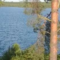 Дом на берегу озера Велье, в г.Полоцк