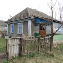 Дом в селе, в г.Каменец-Подольский
