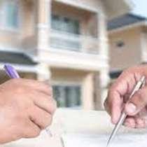 Юридическое сопровождение приобретения недвижимости в Крыму, в Севастополе