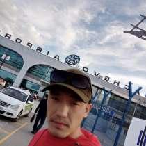 Рустам, 35 лет, хочет познакомиться, в Норильске