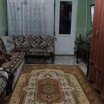 Срочно продается 3-комнатная квартира г. Гуково, в Гуково