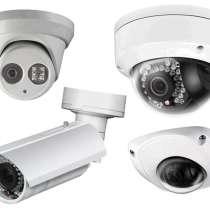 Cистемы безопасности , в г.Баку