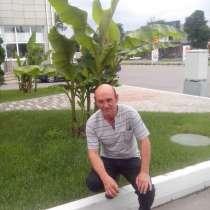 Юрий, 54 года, хочет познакомиться, в Пятигорске