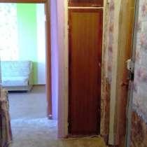 Сдается 2-х комнатная квартира, в г.Ясиноватая