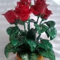 Подарки-цветы ручной работы к 8 Марта, в г.Ташкент