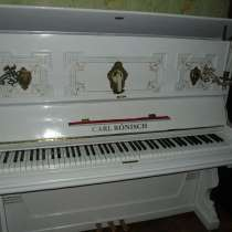 Настройка пианино, роялей. Краснодар, в Краснодаре