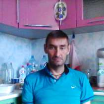 Алексей, 37 лет, хочет познакомиться, в Екатеринбурге