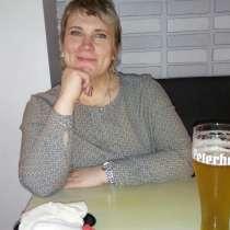 Елена, 47 лет, хочет пообщаться, в Самаре