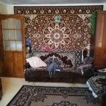 Продам двухкомнатную квартиру на 3/9этаже, в г.Уральск