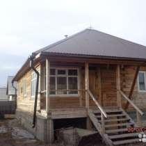 Продаю усадьбу в 7 км от города Улан-Удэ, с. Гурульба, в Улан-Удэ