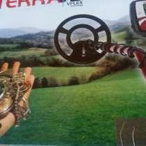 Срочно продается Металлоискатель Minelab X-Terra 705, в г.Тбилиси