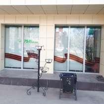 Самоклеющаяся пленка. Презенталь Байкал, в Иркутске