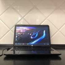Компьютер HP, в Краснодаре