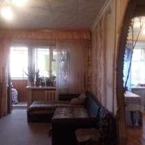 Продается хорошая двухкомнатная квартира, в Екатеринбурге