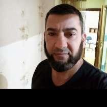 Намик, 39 лет, хочет пообщаться, в г.Баку
