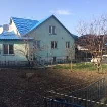 Бизнес-Дом, в г.Алматы