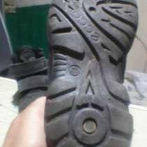 Продам зимние ботинки 28 размер. 500 руб, в г.Макеевка