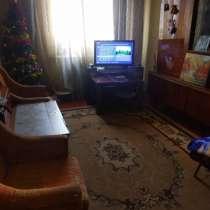 Срочно продаю 3 к квартиру. 43000,$ торг, в г.Бишкек
