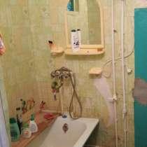 Продается 3х комната благоустроенная квартира, в Екатеринбурге