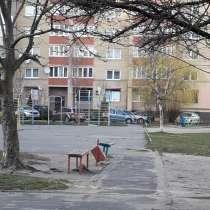 ПРОДАМ ХОРОШУЮ ТРЕШКУ НЕДОРОГО!, в Калининграде