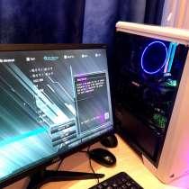 Игровой компьютер, в Воронеже