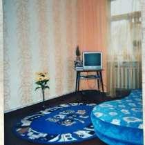 Продается квартира, в Вологде