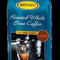 Кофе зерновой Luxury Aristocrat, в Владивостоке
