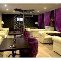 Мебель для кафе, диван, стол, кресло, барная стойка, в г.Донецк