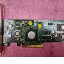 SAS / SATA RAID Controller W26361-W1542-X-02, в Перми
