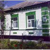 Продаю кирпичный благоустроенный дом, в Краснодаре