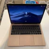 MacBook Pro, в г.Латина