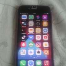 IPhone 7 32GB, в Северске