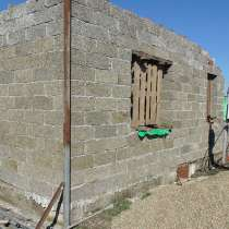 Стеновые арболитовые блоки М15, в Краснодаре